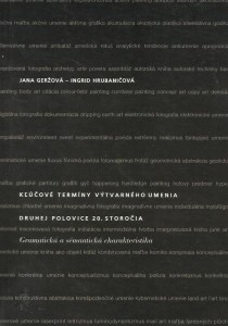 Gerzova_klucove-210x300
